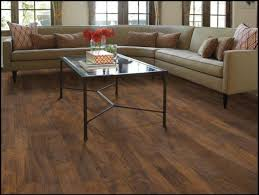 Shaw Laminate Flooring Versalock Shaw Marquis Laminate Flooring Mellow Gunstock Shaw Laminate