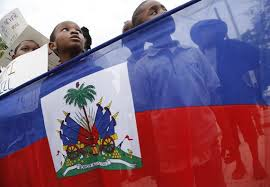 Haitian Flag Day Meaning Haitian Americans To Celebrate Haiti Freedom With Message To Trump