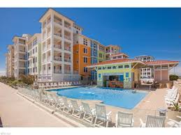 beachfront condos for sale in virginia beach