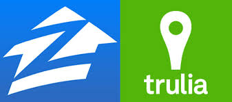 Zillow Home Search by The Zillow Trulia Merger A Death Blow Or A Dying Gasp