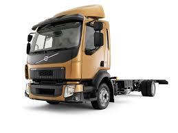 volvo truck commercial komerciniai volvo automobiliai trucker lt