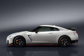 nissan nismo 2007 2017 nissan gt r nismo review top speed