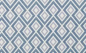 Geometric Fabrics Upholstery Light Blue Woven Upholstery Fabric Grey Blue Geometric