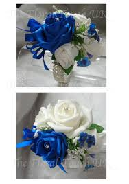 royal blue corsage royal blue corsage and prom dresses dress images
