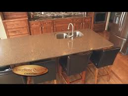 Countertop Kitchen Sink Countertops Laminate At Menards