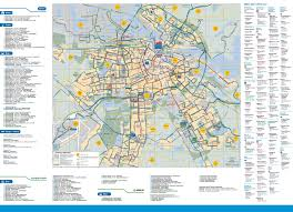 Map Of Netherlands Trams In Amsterdam Wikipedia Map Of Amsterdam Bus Night Bus