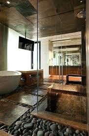 Spa Bathrooms Ideas Best Spa Bathrooms Ideas On Bathroom Counter Decor Table Design
