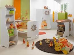 couleur chambre enfant mixte decoration chambre bebe mixte chambre bb mixte meubles tableau