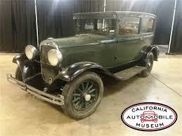 classic classic cars for sale classiccars com