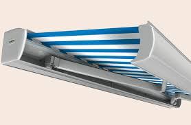 Foldable Awning Kompakt Cassette Folding Arm Awning Aspect Shade