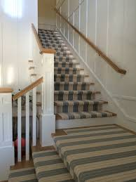 Staircase Runner Rugs 38 Striped Stair Runner Carpet Stair Runners And Rugs Uk And