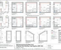 luxury bathroom floor plans small master bathroom layout bathrooms master bathroom and closet