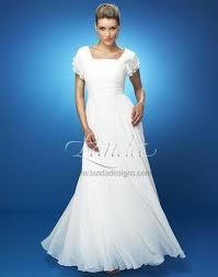 210 best second wedding dress ideas images on pinterest second