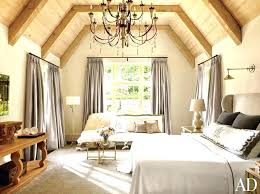rustic bedroom decorating ideas cabin bedroom ideas rustic bedroom architects small cottage master