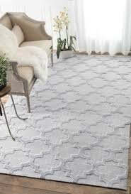 Moroccan Tile Rug High Low Moroccan Corrinne Rug From Cobble Hill By Nuloom