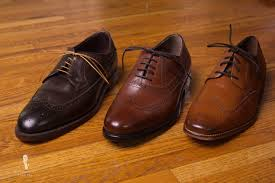 100 usd vs 500 dollar men u0027s dress shoes u2014 gentleman u0027s gazette