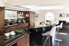 Kitchen Interiors Design Smallbone Of Devizes Custom Made Luxury Kitchens Bedrooms