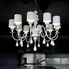 Modern Chandeliers Dining Room Modern Chandeliers Modern Dining Room Chandeliers Modern Glass