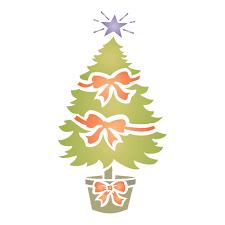 christmas tree http www amazon com dp b012i547ks m