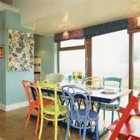 color dining room chairs insurserviceonline com