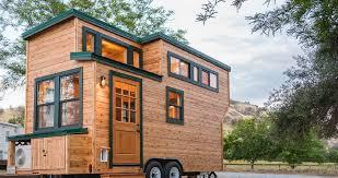 tony house the best windows for tiny homes milgard blog milgard
