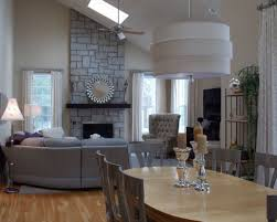 graceful modern ceiling fan apartment therapy tags designer