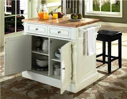 amazing movable kitchen island designs ideas