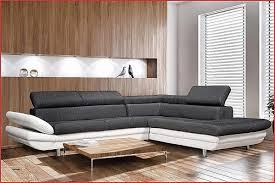 canapé contemporain canape canapes contemporains luxury canapés modernes contemporains