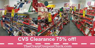 christmas clearance finally cvs christmas clearance hits 75 the coupon