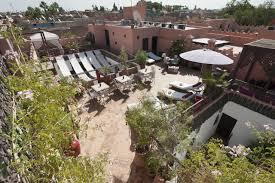 Wohnzimmerm El Natur Riad Anya Marokko Marrakesch Booking Com