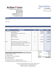 Sales Invoice Template Excel Free Sales Invoice Exle Resume Templates