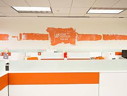 home depot graphic design jobs how home depot is building a multi billion dollar e commerce empire