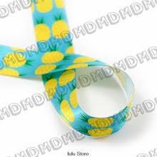 ribbon cheap buy cheap ribbon and get free shipping on aliexpress