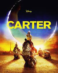 Carter Meme - carter the banana boy know your meme