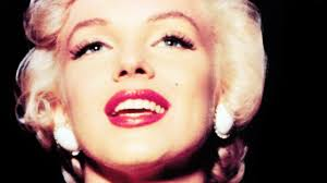 the best old hollywood beauty secrets u0026 confessions