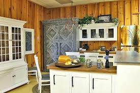 amish built kitchen cabinets amish built kitchen cabinets enchanting kitchen cabinets amazing