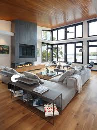 best 25 family room ideas designs houzz family room design sbl home