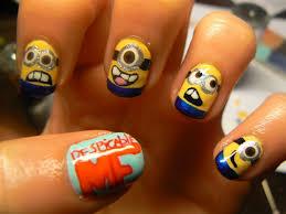 nail art images nail art designs