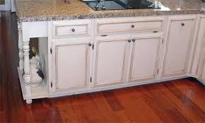 Cabinet Door Trim Kitchen Cabinet Trims Showing Kitchen Cabinet Door Trim Kitchen