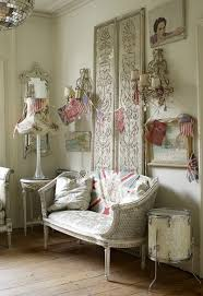 Shabby Chic Apartments by 137 Best French Provincial Images On Pinterest French Provincial