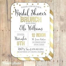 brunch invitation wording bridal brunch bridal brunch ideas for a party with the