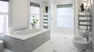 transitional bathroom design idolza