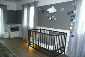 deco chambre b b gar on decoration chambre bebe etoile mobile suspension decoration garcon