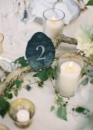 wedding planners charleston sc reception table detail designed by easton events destination