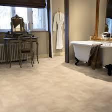laying vinyl bathroom flooring vinyl bathroom flooring for the