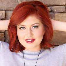 hairstyles for plus size women over 55 hairstyles for full round faces 55 best ideas for plus size women
