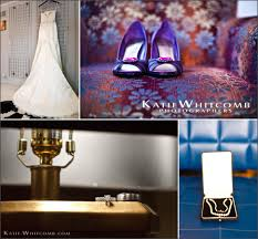 Ashley Furniture South Bend Indiana Mary And Andy U0027s Real Wedding South Bend Wedding Photographers
