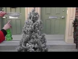 cheap snow blowing tree find snow blowing tree