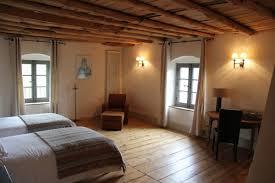 chambre d hote chatel le rézinet 4 chambres d hôtes calmes et confortables dans une