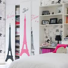 Paris Themed Bedroom Decor by 18 Best Paris Themed Bedrooms For Girls Images On Pinterest